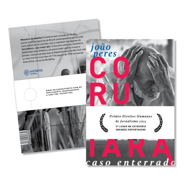 corumbiara_com_cinta_direitos_humanos