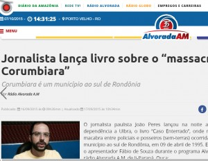 diariodaamazonia