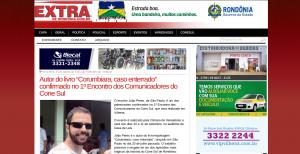 extrarondonia25ag2015
