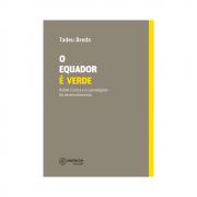 o_equador_e_verde_0