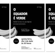 o_equador_e_verde_2