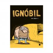 thumbnail_ignobil_1