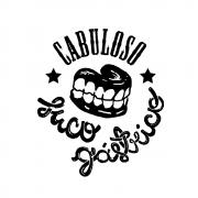 cabuloso_10