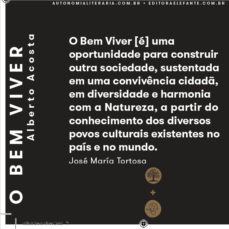 bem_viver_divulgacao_4