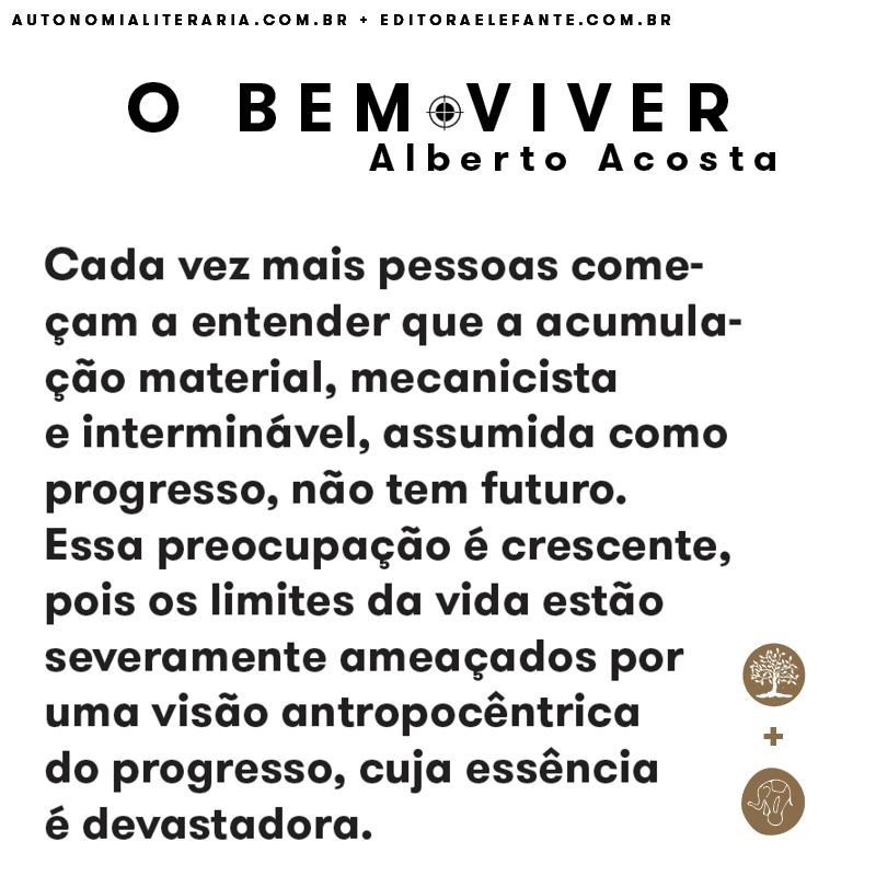 bem_viver_divulgacao_6
