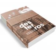 desterros_livro_3D_alta