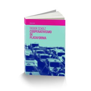 cooperativismo_de_plataforma_layout_3D