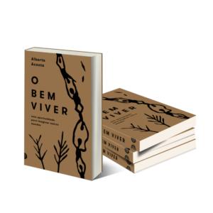 livros_elefante_3D_72dpi_5