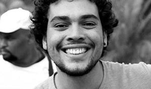 Caio Marinho