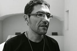 Horacio Machado Aráoz