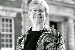 Martha A. Ackelsberg