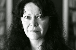Maristella Svampa