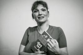 Natalia Timerman
