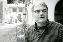 Ulrich Brand