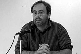 Clément Homs