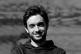 Victor Matioli