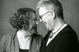 Dossie Easton e Janet W. Hardy