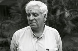 Eduardo Gudynas