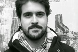 Gabriel Ferreira Zacarias