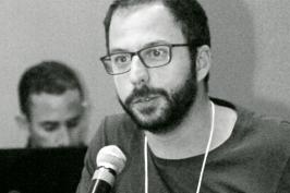 João Peres
