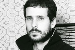 Lucas Bonolo