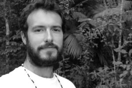 Lucas Keese dos Santos
