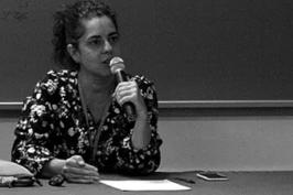 Paula Braga